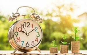 Понятие и проблемы срока исковой давности по кредиту